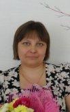 Наталья Сергеевна 1