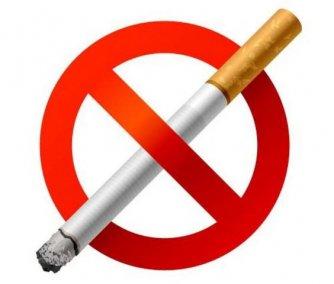 prodavtsam pomogut otkazat podrostkam v prodazhe sigaret