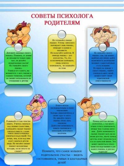 sovety psihologa
