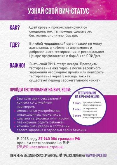 Буклет ВИЧ 2019 7
